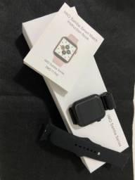 Smart Watch IWO 11 Pro