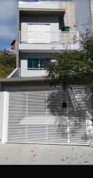 Casa para venda tem 220280 metros quadrados com 3 quartos em Country Club - Juazeiro - BA