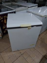 Freezer marca cônsul 200 litros