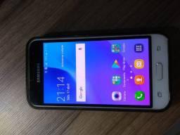 Samsung Galaxy J1 6 mini