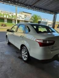 Fiat grandsiena 1.4