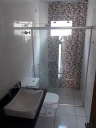 ( C I )Alugo apartamento no centro de Imperatriz