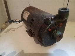 Bomba d'água Famac