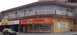Quartos para alugar em Indaiatuba