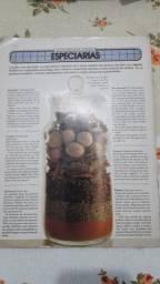 Revista Cozinha do Dia-a-Dia