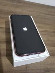 Iphone X 64GB Praticamente novo
