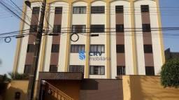 Apartamento com 3 dormitórios à venda, 64 m² por R$ 210.000,00 - Jardim Palmares - Londrin