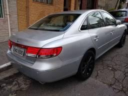 Hyundai Azera 73mil km