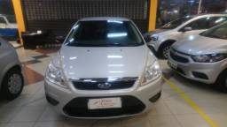 Ford Focus Hatch GLX 1.6 16V 2012 / Flex