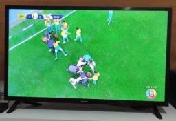 Samsung Smart TV HD T4300 32
