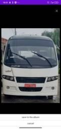 Microonibus 65.000