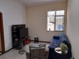 Cód. 001628 - Apartamento 3 dorms para Venda