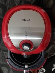 Fritadeira philco