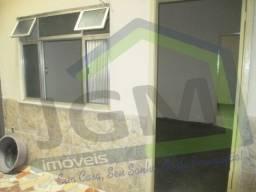 Casa 01 quarto chatuba mesquita - Ref. 64006