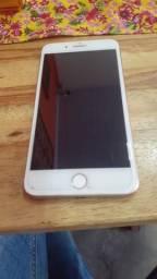 Vendo ou troco em IPhone X