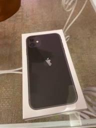 iPhone 64gb NOVO