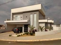 Título do anúncio: FB * Compre sua casa Sem Juros através do Consórcio Imobiliário * Use seu FGTS*