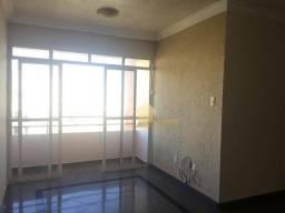 Lindo apartamento de 3 quartos, localização privilegiada.