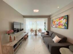 Apartamento 106m² / ilha do retiro / 3quartos(suíte) / 2 vagas