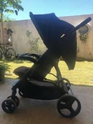 Carrinho de Bebê - Cosco Nexus