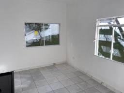 Apartamento de 2 quartos no Bairro Alto - Direto com Proprietário