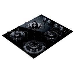 Fogão cooktop consul nunca usado
