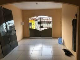 Casa duplex Cj Uirapuru