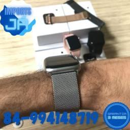 Relogio smartwatch w26
