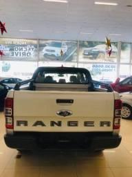 Ranger Storm 3.2