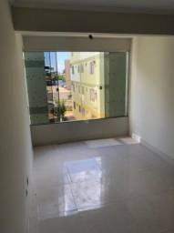 Apartamento à venda com 3 dormitórios em Guanandi, Campo grande cod:BR3AP12636