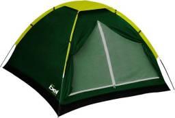 Barraca Camping BelFIX Iglu 2 pessoas