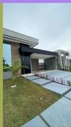 Negra comPiscina Ponta Condomínio morada dos Pássaros Casa 3 Suí