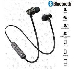 Oferta: Fone de ouvido Bluetooth STEREO