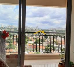 Apartamento 2/4 sendo 1 suíte - Cond. Reserva Jaraguá - GO - R$ 268.000,00