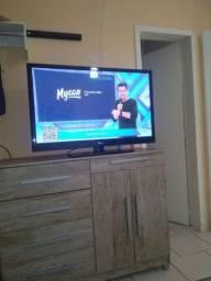 Tv LG 42