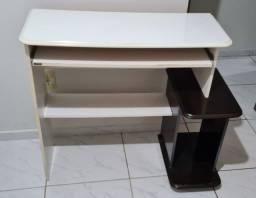 Escrivaninha/MESA computador