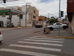 Aluga Kitnet Mobiliada em Barretos (SP) KIT 11