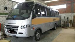 Micro-ônibus Volare V8 14/15 33 lugares