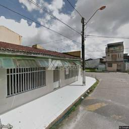Casa à venda com 2 dormitórios em Castanheira, Belém cod:e900c7aaadd