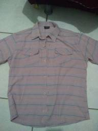 Combo de roupas