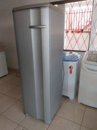 Freezer Electrolux Frost Free