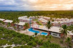 Apartamento à venda, 2 quartos, 1 suíte, 1 vaga, Ponta da Tulha - Ilhéus/BA