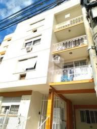 Apartamento para alugar com 1 dormitórios em , cod:I-033714