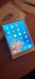 iPad Mini semi-novo