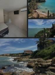 5 suites na Marina de Buzios
