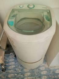 Maquina de lavar roupa 7 kg