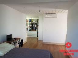 SGJ [H248] Casa com 4 suítes em condomínio fechado com lazer completo