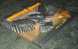 Primal Fear-Jaws Of Death (digibook luxuoso)
