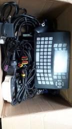 Rastreador Onixsat CB 5.10