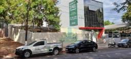 Casa com 1 dormitório para alugar com 85 m² por R$ 2.500/mês no Centro em Foz do Iguaçu/PR